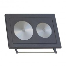 Stove top for oven SVT 301