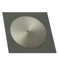 Stove top for oven SVT 319