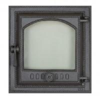 Fireplace door SVT 410